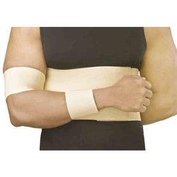 Dyna Shoulder Immobiliser Special