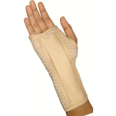 Dyna Breath Wrist Splint