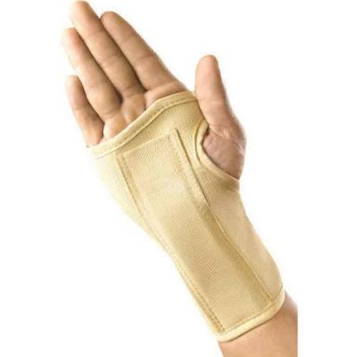 Dyna Wrist Splint