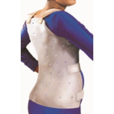 Ostoterm Surgical Corset
