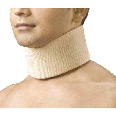 Dyna Semi Rigid Cervical Collar