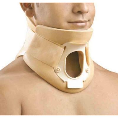 Topphil Cervical Immobiliser