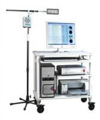 BRAIN VIEW PLUS (24 Channel EEG)
