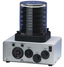 Anaesthesia Ventilator-   Meditec England 2100 Ventilator