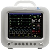 Meditec M 700 Series Multipara Monitors
