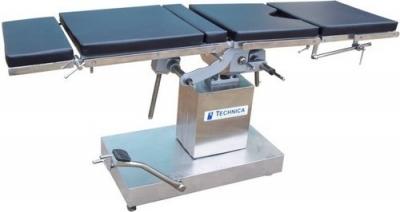 Hospital OT Table