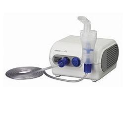 Electro Pneumatic Nebulizer