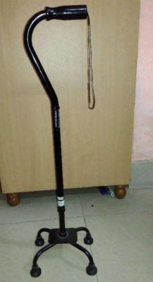 Medical Orthopedic Hand Stick