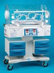 Neonatal Incubator