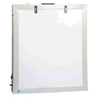 LED X Ray View Box-X-01