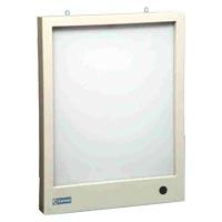 LED X Ray View Box-X-11