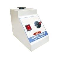 Rotary Shaker-Vortex Shaker/Cyclo mixer (Test tube shaker)