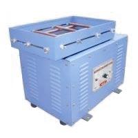Rotary Shaker- Reciprocating shaking machine (Kahn Rack Type)