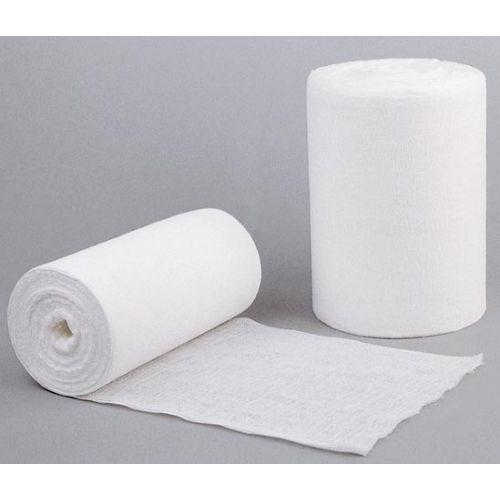 Jasmine Surgical-Cotton Roll - Lifecare