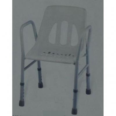 Kaiyang Shower Chair KY792