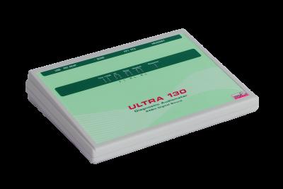 Ultra 130 diagnostic audiometer