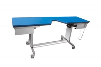 OT Table ( PSI Legend Litho )
