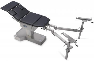 OT Table ( PSI Legend Ortho )