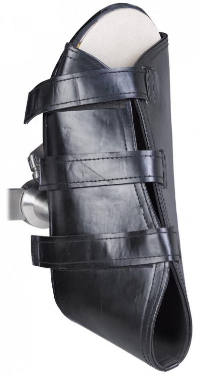 Boot ( AC 1203 )