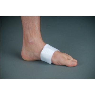 Painezee PEMF Device Heel