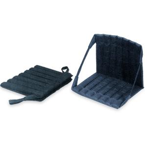 Folding Stadium Cushion