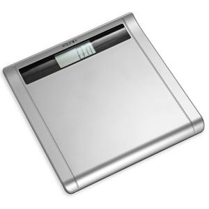 Digital Weighing scale (Model : EB-EQ11)
