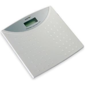 Digital Weighing scale (Model : EB-6171)