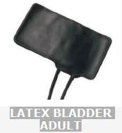 LATEX BLADDER ADULT