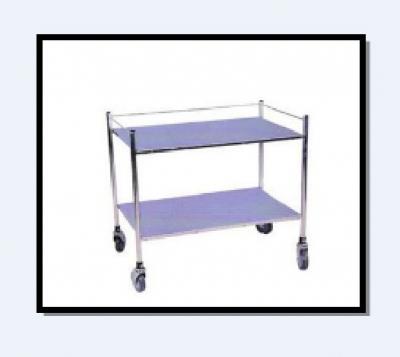 Plain Troller