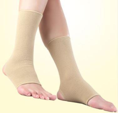 Premium Anklet - Pair