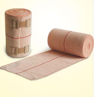 Flamiband (Elastic Crepe Bandage)