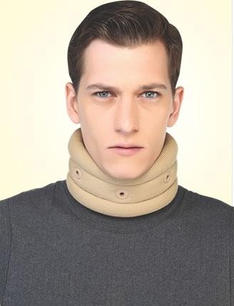 Cervical Collar Brace