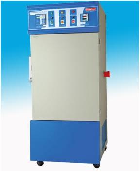 Humidity Chamber STANDARD MODEL