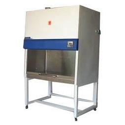 Bio Safety Cabinets(Class I)