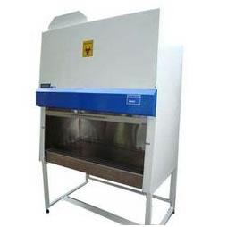 Bio Safety Cabinets(Class II)