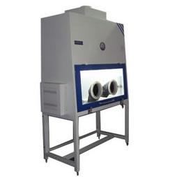 Bio Safety Cabinets(Class III)
