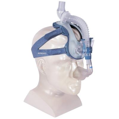 ComfortLite 2 Face Mask