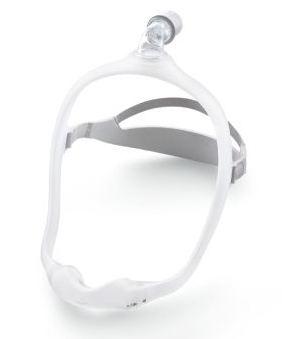 Nasal Mask for Sleep ( DreamWear )