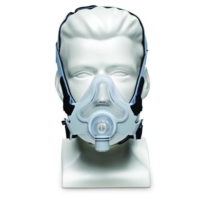 OptiLife Face Mask
