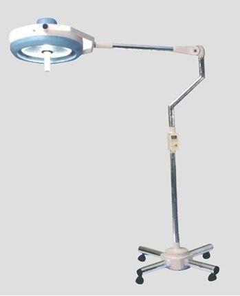 Buy Ot Light Online Ot Light