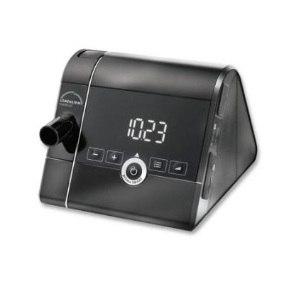 Prisma Smart CPAP
