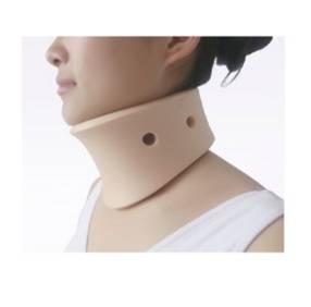 Foam Collar