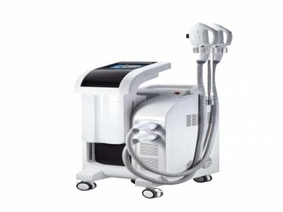 4S System laser 2 Machine