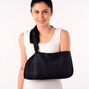 ARM SLING PREMIUM RANGE