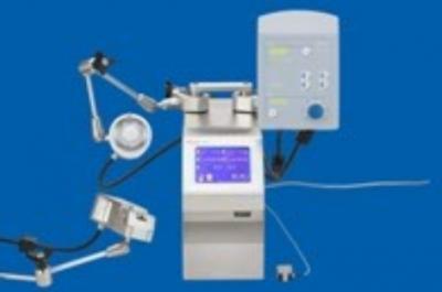 Cardiopulmonary Equipments (Cardiopulmonary Bypass BLOOD PUMPS)