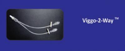 Viggo 2 way  EXTENSION SET