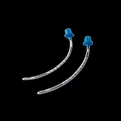 Endotracheal Tube - Plain
