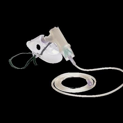 Aero Neb - Nebulizing Mask