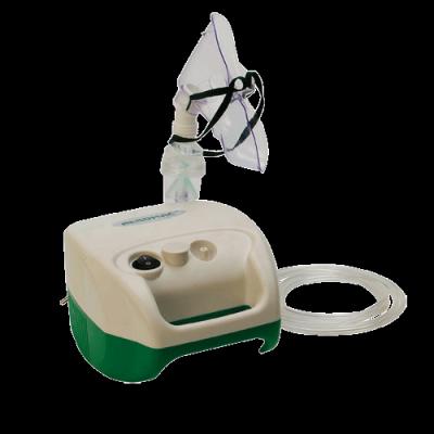 Aeromac - Nebulizer