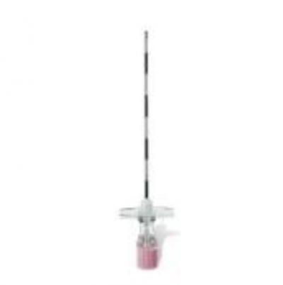 Epidural Needle (Perican)